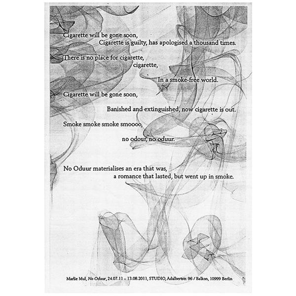 Nett 12 Draht Motor Diagramm Zeitgenössisch – Tintnwrap